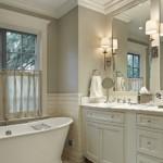 St Louis Homebuyers Bathroom Remodel