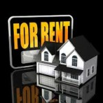 for rent st louis