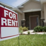 for rent_st louis homebuyers llc
