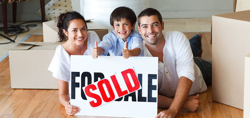 Selling your home with no realtor commissions st louis - Craigslist danville va farm and garden ...