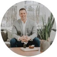 Matt Midden_Real Estate