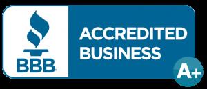St Louis Homebuyers LLC - Better Business Bureau A+