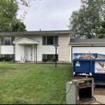 St Louis Homebuyers LLC_sell house as-is