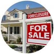 stop foreclosure st louis